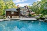 259 Forge Road - Photo 13