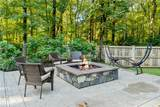 259 Forge Road - Photo 14