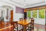 259 Forge Road - Photo 19