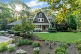 259 Forge Road - Photo 2