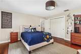 259 Forge Road - Photo 33