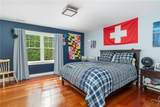 259 Forge Road - Photo 34