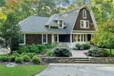 259 Forge Road - Photo 4