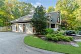 259 Forge Road - Photo 6