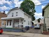 49 Gladstone Street - Photo 1
