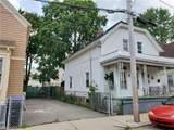 49 Gladstone Street - Photo 2