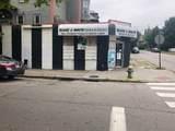 130 Cypress Street - Photo 4