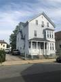 37 Canton Street - Photo 1
