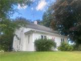 1444 Old Louisquisset Pike - Photo 1