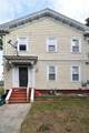 8 Gifford Street - Photo 1