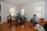8 Gifford Street - Photo 10