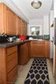 8 Gifford Street - Photo 13