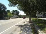 2905 Post Road - Photo 7
