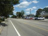 2905 Post Road - Photo 9