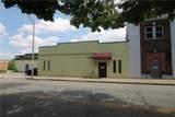 88 Pleasant Street - Photo 1