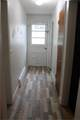 115 Waterview Avenue - Photo 10