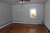115 Waterview Avenue - Photo 13