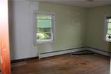 115 Waterview Avenue - Photo 14