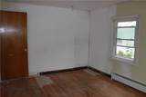 115 Waterview Avenue - Photo 15