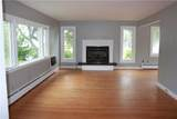115 Waterview Avenue - Photo 3