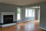 115 Waterview Avenue - Photo 4