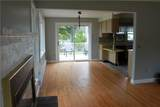 115 Waterview Avenue - Photo 5