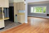 115 Waterview Avenue - Photo 8