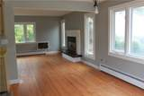 115 Waterview Avenue - Photo 9