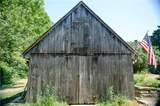 199 Plainfield Pike - Photo 35