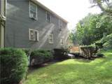 276 Spring Grove Rd Road - Photo 31