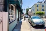 130 Spring Street - Photo 5