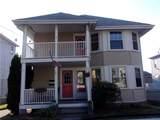 215 Cottage Street - Photo 1