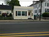57 East Main Street - Photo 1