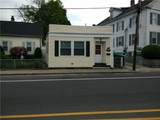 57 East Main Street - Photo 2
