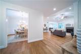 126 Carrs Pond Road - Photo 10