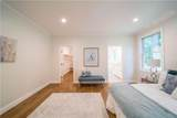 126 Carrs Pond Road - Photo 33