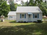 168 Phillips Hill Road - Photo 1