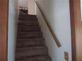 168 Phillips Hill Road - Photo 13