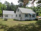 168 Phillips Hill Road - Photo 2
