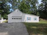 168 Phillips Hill Road - Photo 3