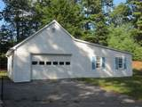 168 Phillips Hill Road - Photo 5