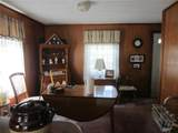 168 Phillips Hill Road - Photo 8