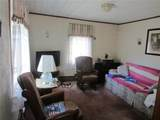 168 Phillips Hill Road - Photo 9