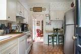 57 Old Forge Road - Photo 10