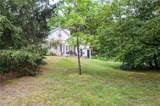 57 Old Forge Road - Photo 19
