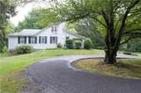 57 Old Forge Road - Photo 2