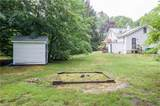 57 Old Forge Road - Photo 5