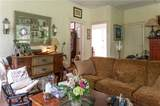 57 Old Forge Road - Photo 6