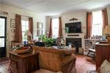 57 Old Forge Road - Photo 7