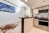 1117 Douglas Avenue - Photo 14